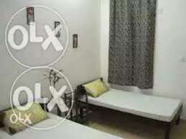 SAINI PG all facilities sector=62 & 63 cheap price-3999 (monthly rent)