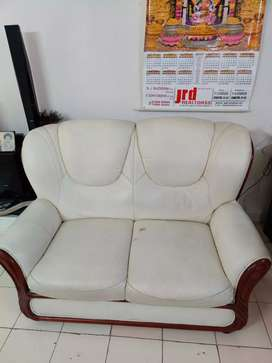 Imported Furniture 5years old