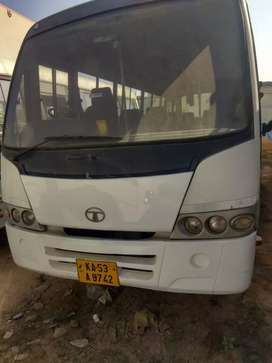 2013 Tata marcopolo Buses 2 available