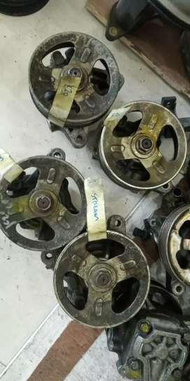 POMPA POWERSTERING STREAM K20 2.0cc