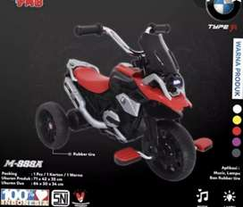 motor mainan anak]18