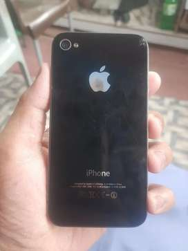 Iphone 4 32gb For Sale
