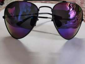 SunGlasses (combo) each worth 75