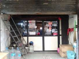 Shop for rent in Sanpada Sector-1