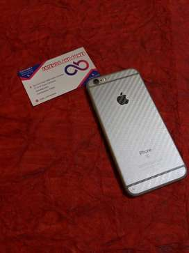 iPhone 6s 32gb neat condition
