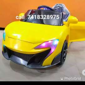 BRAND new kids ride on toy car and bike at wholesale