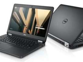 Dell Latitude 5490 Brand New Imported Laptop Box Packed Laptop