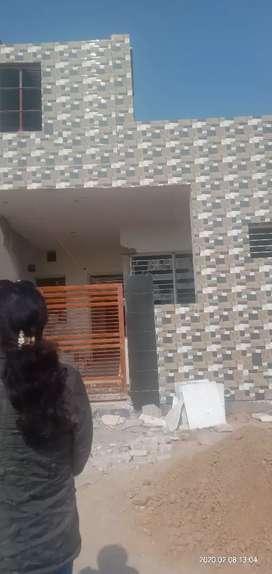 House for sale in Adarsh Nagar