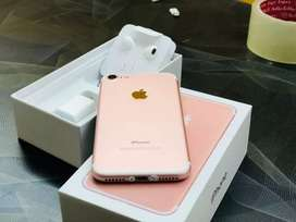 Top models of iPhone available at Best price