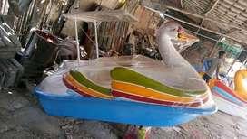 sepeda air bebek mini,bebek air kecil,wahana air bebek