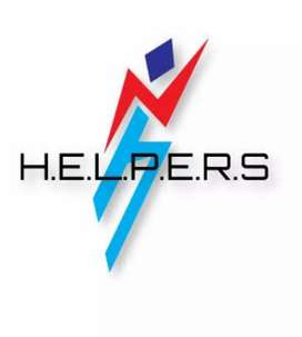 Urgently require helper for cafe