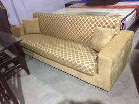new top qulty ready stock sofa cum bed