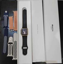 Apple Watch Jam tangan