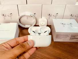 Apple Airpods Available