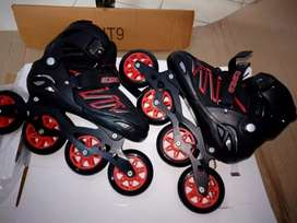 Skates top new condition
