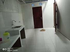 Rumah Hook Sepinggan Pratama Disewakan Balikpapan