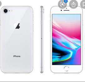 Iphone 8 on sell