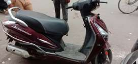 Good condition and pepar is completely and pepar is ok  my rate 60000