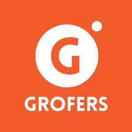 Grofer process jobs in Hyderbad