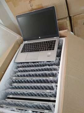 EXCELLENT CONDITION PRE-OWNED LAPTOPS WARRANTY + BILL + COD AVAILABLE.