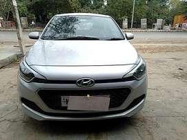 Hyundai Elite i20 Magna 1.2, 2015, Petrol