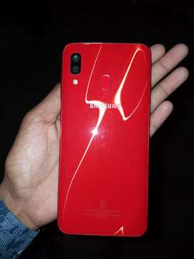 I want sell my mobile Urgently