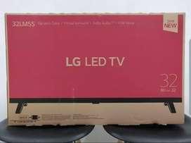 LG TV Led 32 43 49 inch - 2019