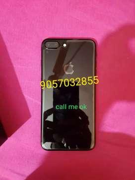 iPhone          7.         plus.       128.        GB