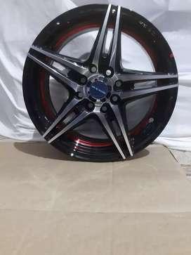 "14""alloy wheel"