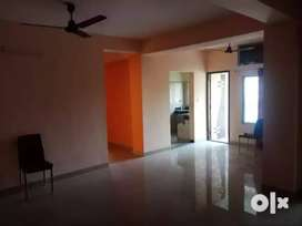 flat for rent girls famliy apatment91284288two8