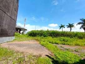 Tanah Di Ciparay dijual Murah Harga Likuidasi