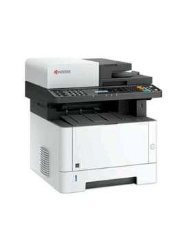 mesin fotocopi digital baru buat pemula