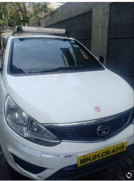Urgent Car for sale 3lac only