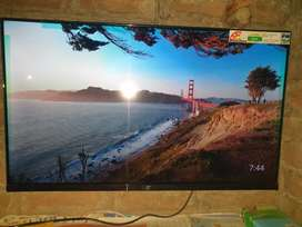 One plus tv 32 inch