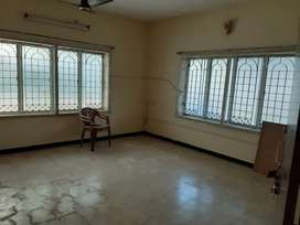 Blessed Home saibaba colony