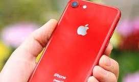 refurbished  apple  I  Phone  8+    in  Good  price
