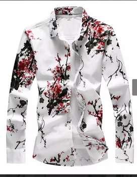 I need to salesman For marketing readymade garment shops