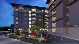 3 BHK Premium Apartment for sale at Bachupally for 71.05 Lakhs
