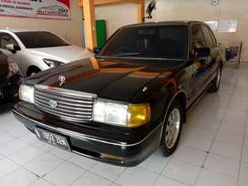 Toyota Crown Royal 2.0 Mt 1993
