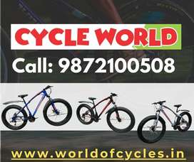 brand new cycles available visit showroom