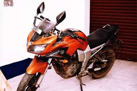 Urgent sell money problems good condition