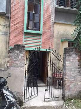 Home on rent near netaji subash college
