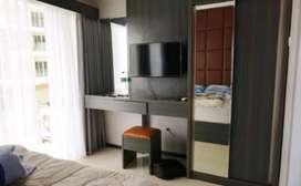 Apartemen Gateway Pasteur 1BR