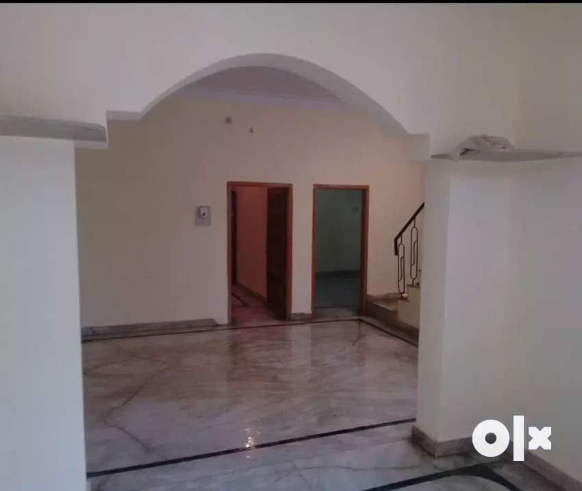 2BHK Independent house available for family in Sector 14 0