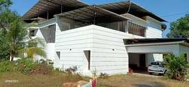 (play school ,, office space,, ghusthouse.etc) indipendant 7bhk house