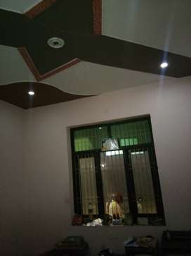 2 BHK FLAT WITH FREE ACTIVA 5g