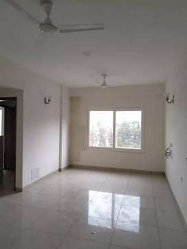 2 bhk flat Available For Rent ..Imperial hights