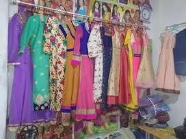 T_Shirt or_Shirt _Shilata hai or Redimant vi milta hai or Girl ka vi