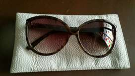 Sunglasses MANGO original