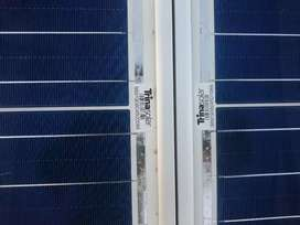 3.9kw Solar system just for Rs. 455,000/- complete